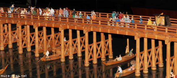 podul Nihonbashi