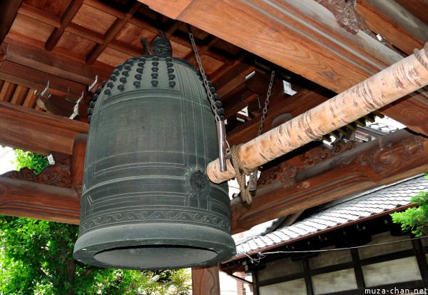 http://muza-chan.net/aj/poze-weblog/bell-01.jpg