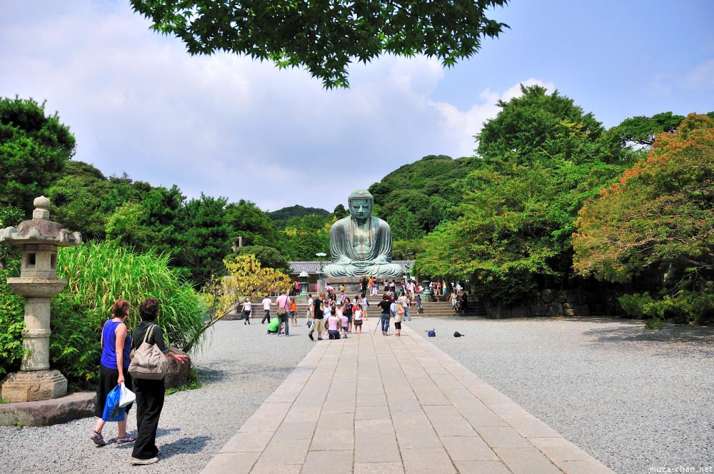 http://muza-chan.net/aj/poze-weblog/kamakura-daibutsu-10-big.jpg