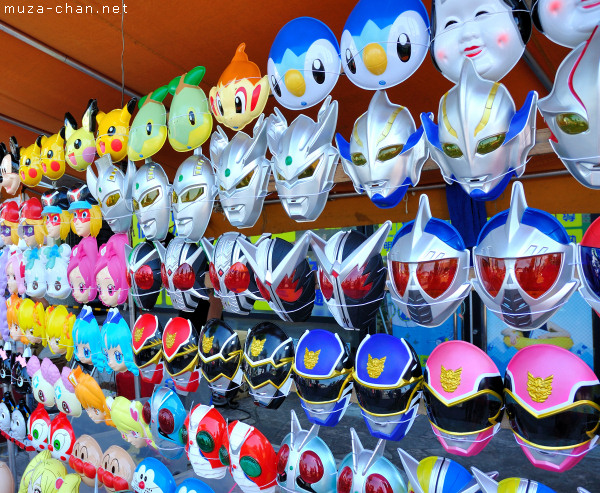 30 must have souvenirs from japan    and some travel tips