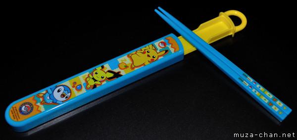 Pokemon Chopsticks
