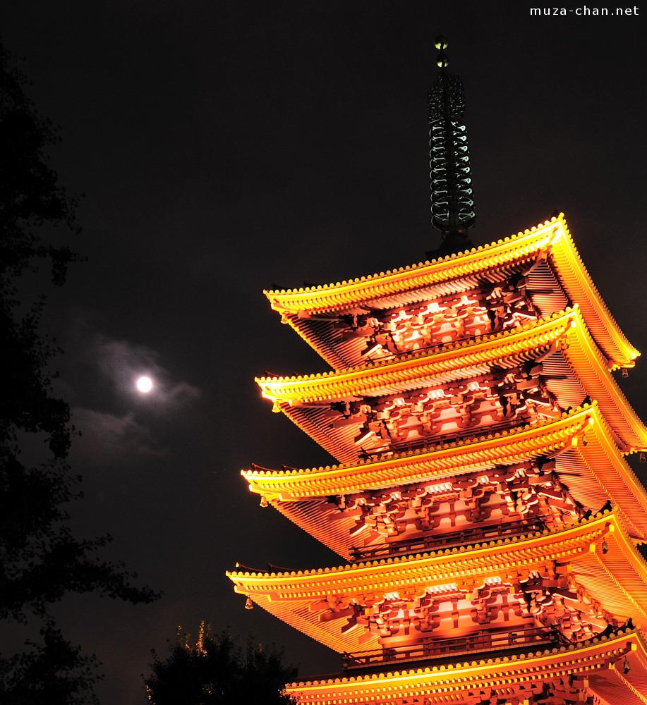 http://muza-chan.net/aj/poze-weblog/senso-ji-temple-pagoda-tsukimi-big.jpg
