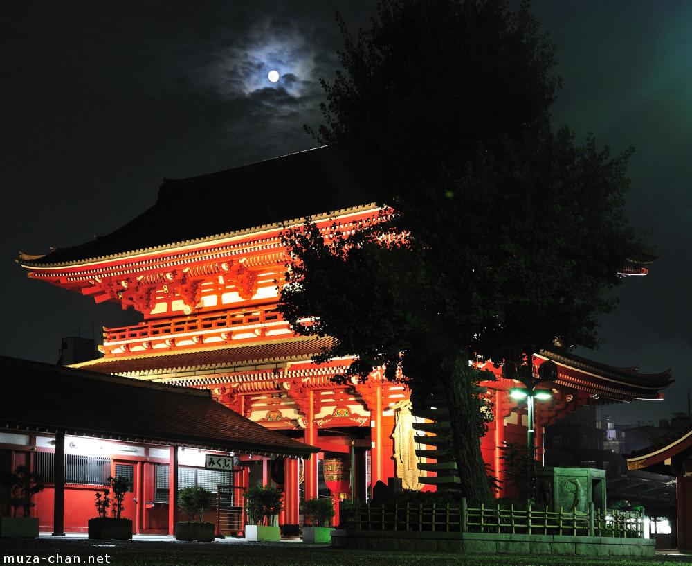 Hasil gambar untuk tsukimi festival