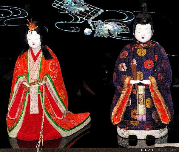 souvenirs-from-japan-traditional-dolls-3