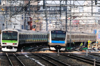 7 Reasons Why Japanese Trains Are Different