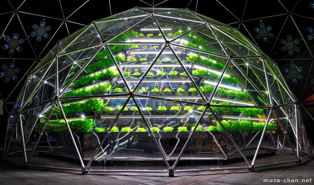 http://muza-chan.net/aj/poze-weblog/tokyo-dome-green-sphere-big.jpg