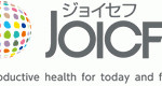 Japan Organization for International Cooperation in Family Planning