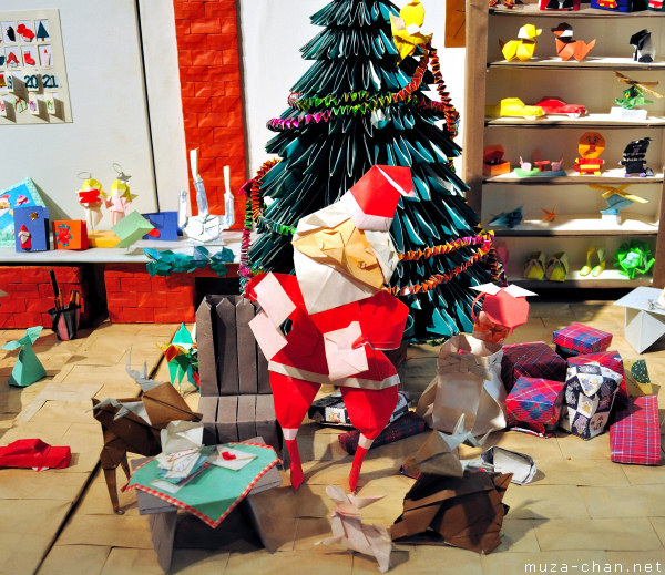 Shop Christmas Trees