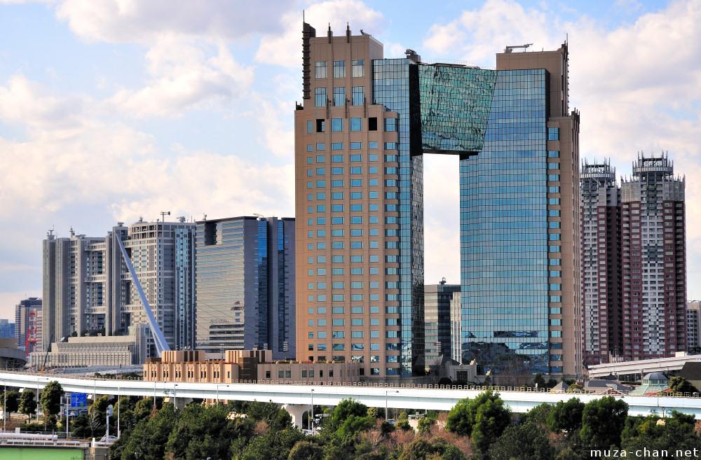 Condominium Travel Club Beter Business Bureau