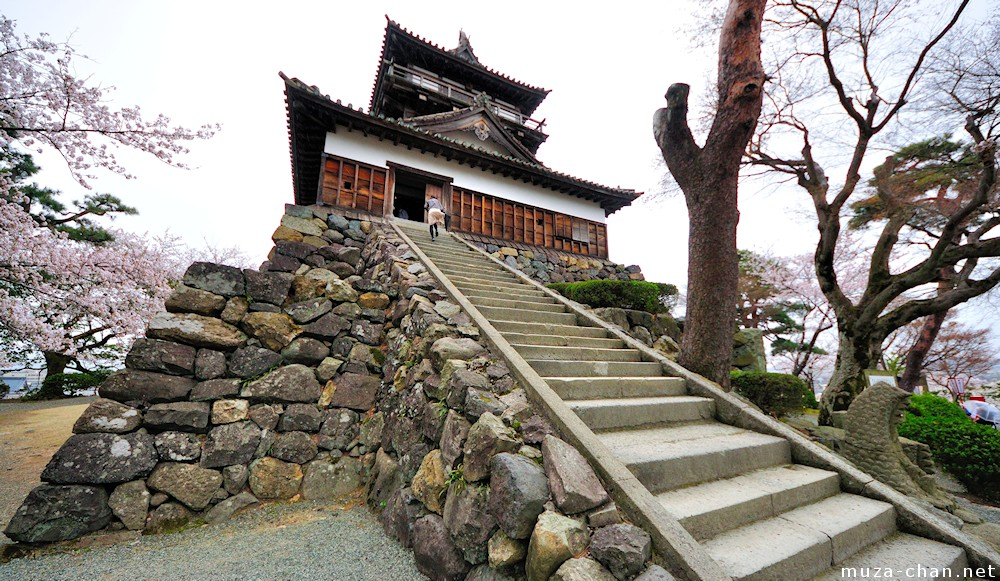 fukui single parents Search for real estate in fukui, japan and find real estate listings in fukui, japan homes for sale in fukui, japan on wwwcentury21globalcom get details of properties and view photos.