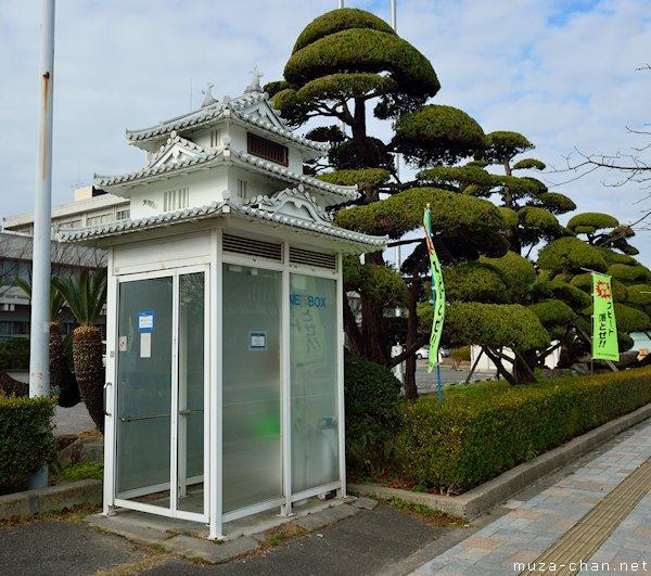 Marugame, Kagawa
