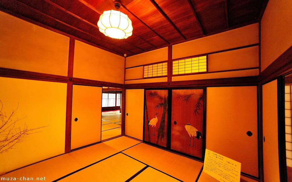 Kisanagijeva kuca Chofu-mori-residence-shimonoseki-interior-big