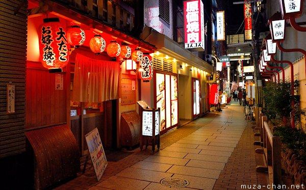 Restaurants Near Old World Stone Orem