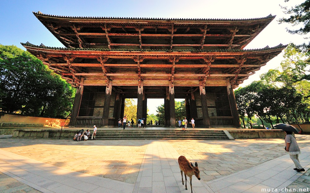 Gongen Avatars of Japans Mountain Sects Shugendo
