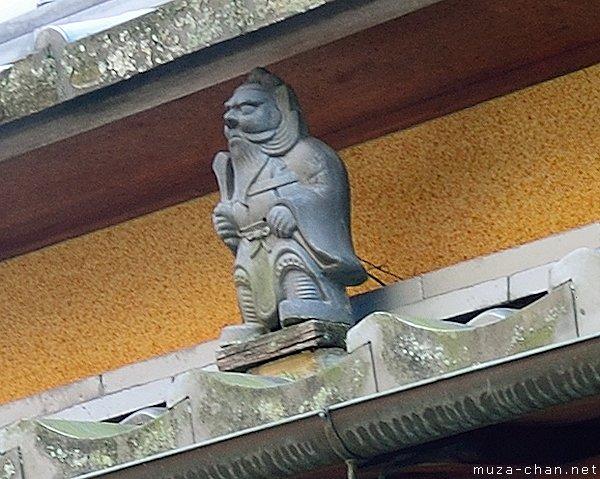 Shoki-san