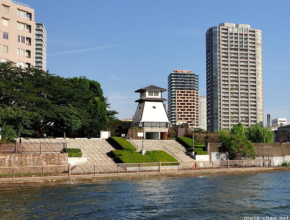 River Island Tokyo Perfume Review