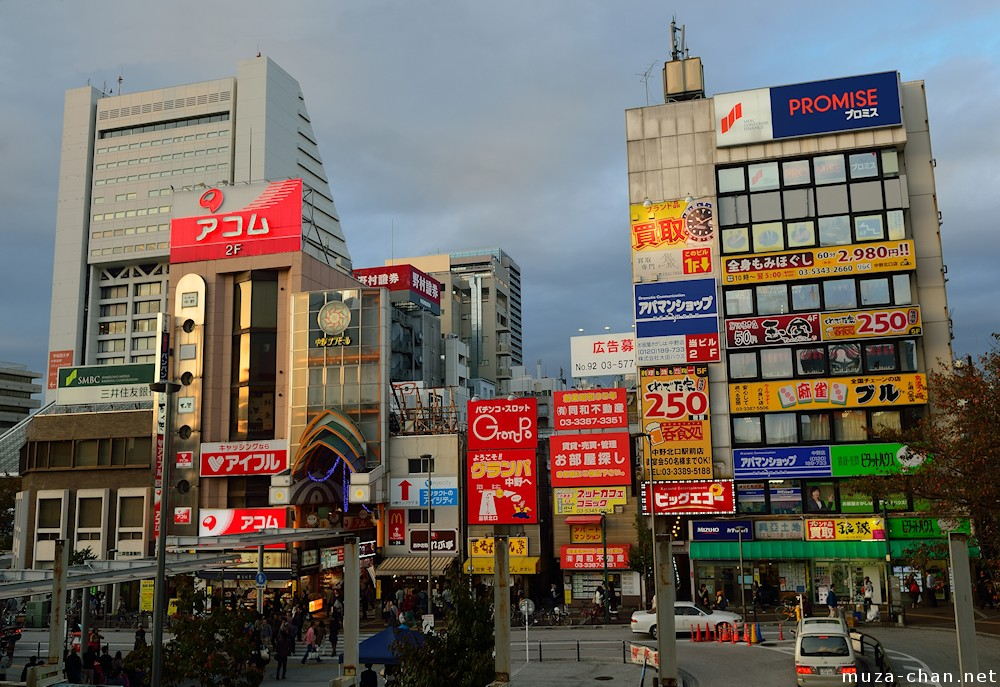 anime paradise with Visiting Tokyo Nakano Broadway Ultra Short History on 1875300 further 150729918758163471 additionally Photos likewise 1965109 also Visiting Tokyo Nakano Broadway Ultra Short History.