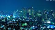 Top 10 Tokyo Skyscrapers Short Guide