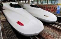 Japan Rail Pass travel tips