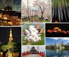 8 Years of Daily Photos from Japan, Top 20 Readers Choice of 2017