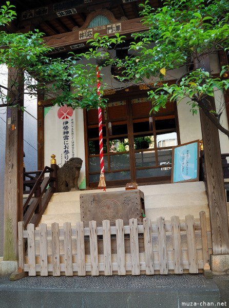 shinto-shrine-edo-dori-02.jpg