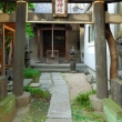 shinto-shrine-asakusa-01.jpg