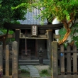 shinto-shrine-asakusa-02.jpg