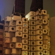 nakagin-capsule-tower-01.jpg