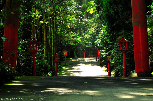hakone-shrine-07.jpg