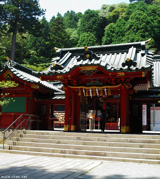 hakone-shrine-09.jpg