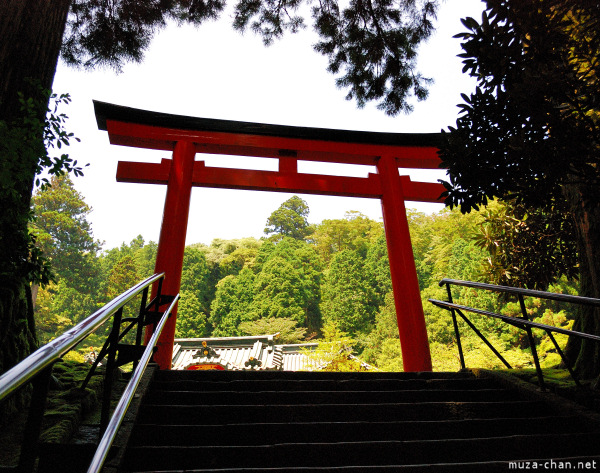 hakone-shrine-10.jpg