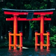 hakone-shrine-02.jpg