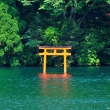 hakone-shrine-03.jpg