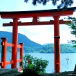 hakone-shrine-04.jpg