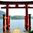 hakone-shrine-05.jpg