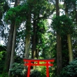 hakone-shrine-08.jpg