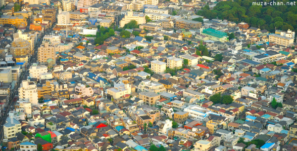 sunshine-city-view-03.jpg