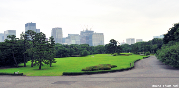 imperial-palace-03.jpg