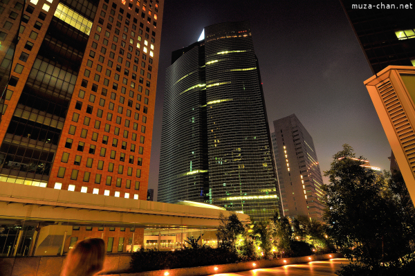 shiodome-night.jpg