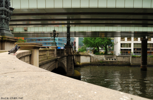 nihonbashi-bridge-02.jpg
