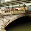 nihonbashi-bridge-01.jpg