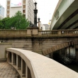 nihonbashi-bridge-03.jpg