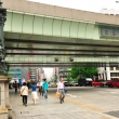 nihonbashi-bridge-05.jpg