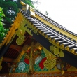 toshogu-shrine-nikko-05.jpg