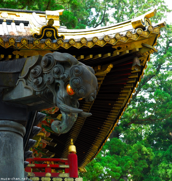 toshogu-shrine-nikko-11.jpg