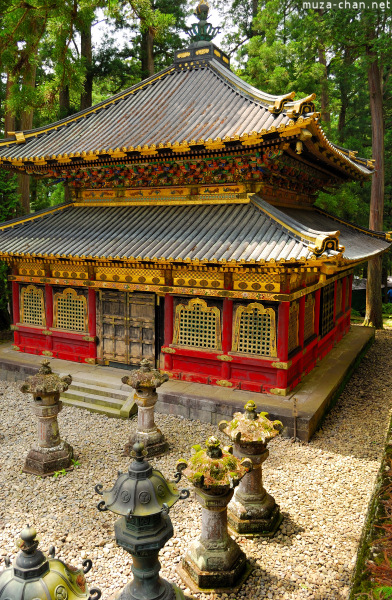 toshogu-shrine-nikko-14.jpg