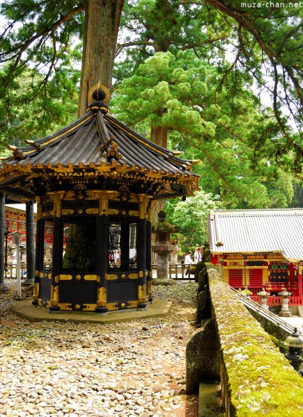 toshogu-shrine-nikko-15.jpg