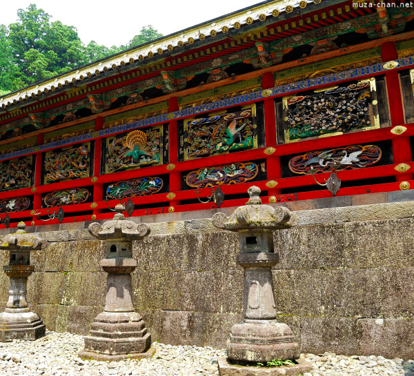 toshogu-shrine-nikko-17.jpg