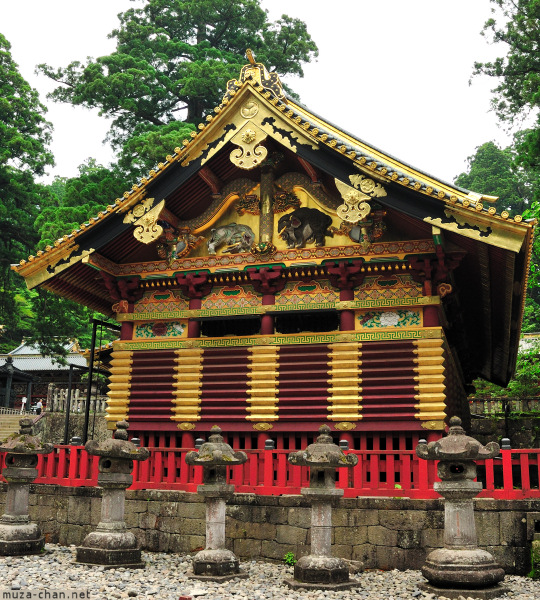 toshogu-shrine-nikko-23.jpg