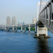 rainbow-bridge-01.jpg